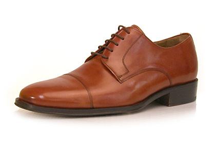 zapato para hombre ejecutivo JC