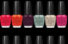 Holland Collection by OPI