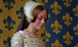 Catherine Howard,