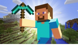 Telltale Games confirma Minecraft: Story Mode para iOS y Android, pero no Windows Phone