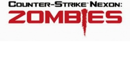 Counter-Strike Nexon: Zombies llegará en breve a Steam