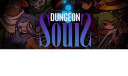 ANÁLISIS: Dungeon Souls