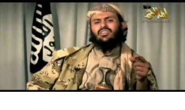 "The Prince Of Al - Qaeda In Yemen, ""qasim Al - Rimi"" Declares The War To The Cross"