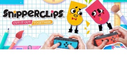ANÁLISIS: SnipperClips
