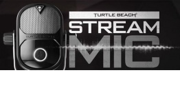 ANÁLISIS HARD-GAMING: Micrófono Turtle Beach Stream Mic