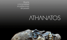 Athanatos. Inmortal