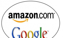 Amazon, Google y PlayStation sufrieron ataques DDoS