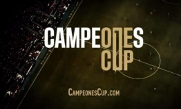 ¡Liga MX y MLS se unen! Nace la Campeones Cup (VIDEO)