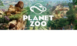 ANÁLISIS: Planet Zoo