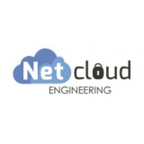Net Cloud Engineering
